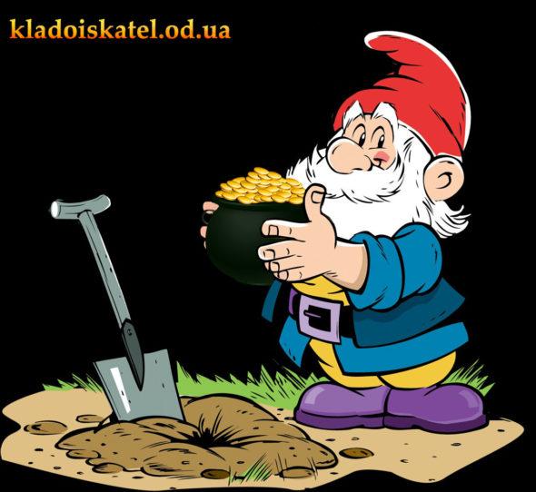 Дед Хабар
