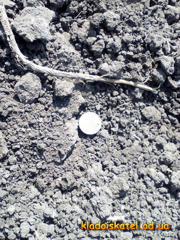 монеты 4