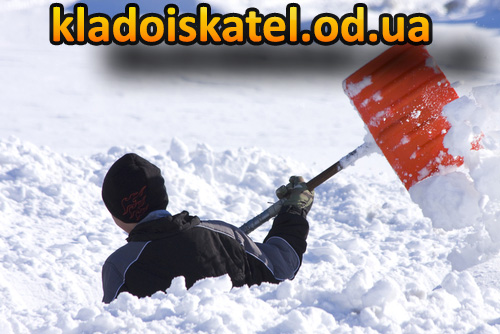 kop-zimoy