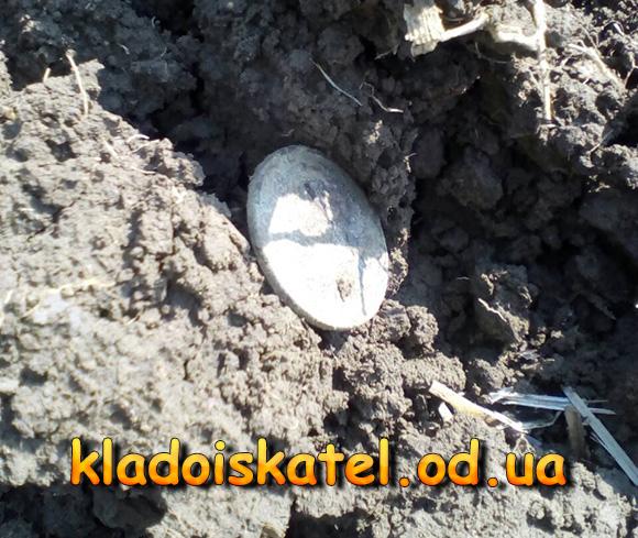 15kopeek_sovetov