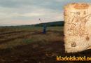 karta_klada