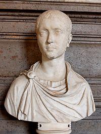 Marcus Iulius Gessius Bassianus Alexianus