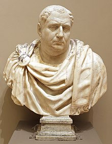 Aulus Vitellius Germanicus Augustus