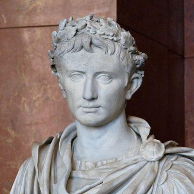 Gaius_Iulius_Caesar_Octavianus