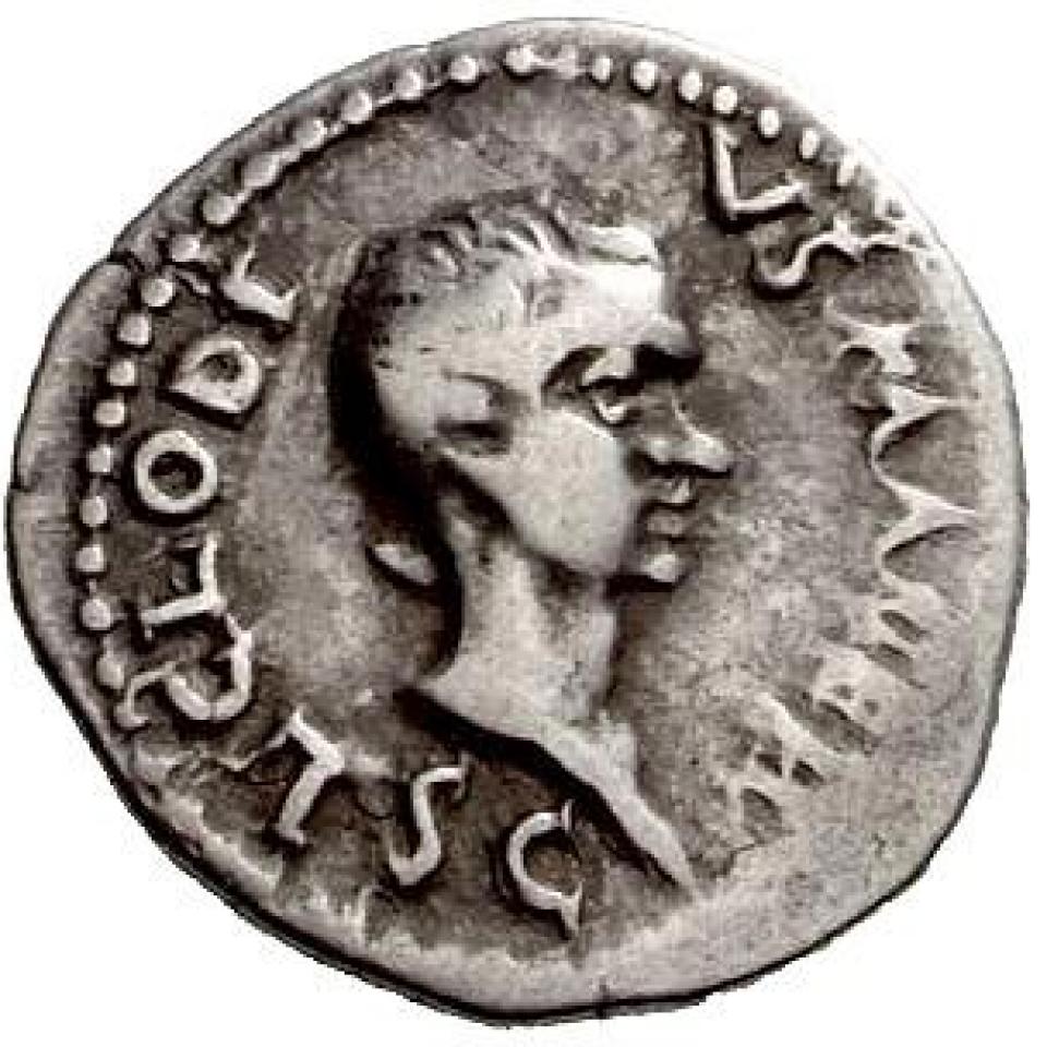Lucius_Clodius_Macer