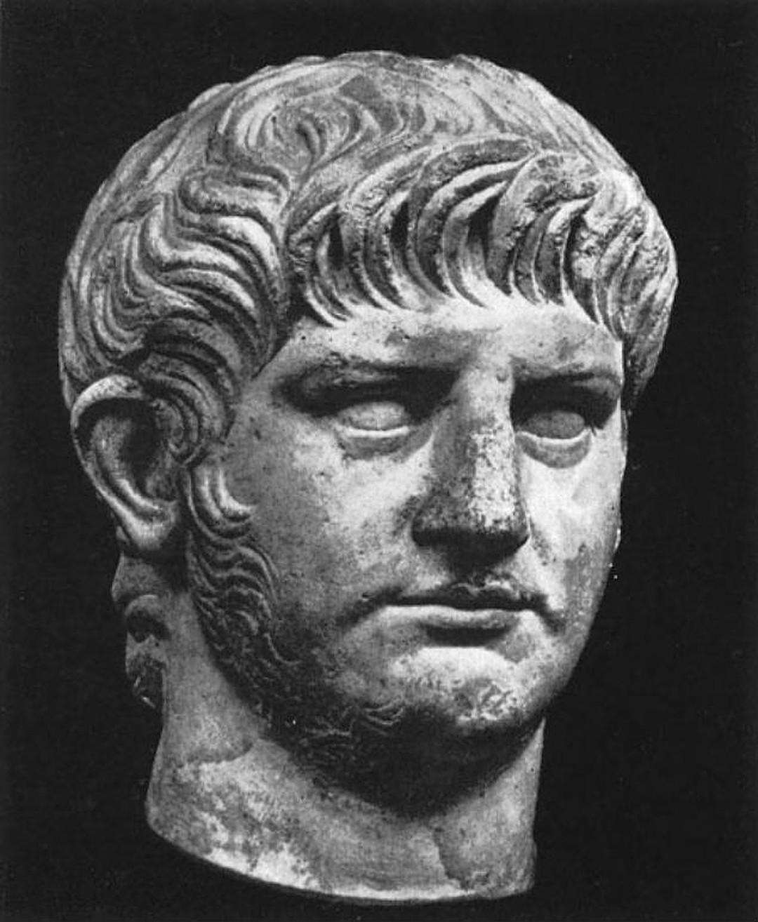 Lucius_Domitius_Ahenobarbus