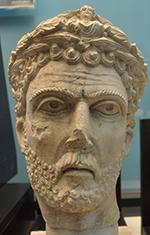 Lucius Septimius Odaenathus
