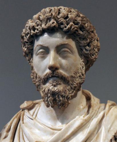 Marcus Annius Catilius Severus