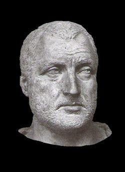 Marcus Antonius Gordianus Sempronianus Romanus