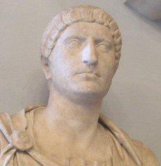 Marcus Otho Caesar Augustus