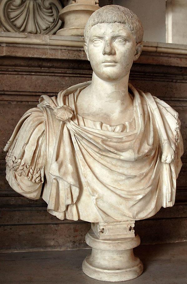 Quintus Herennius Etruscus Messius Decius