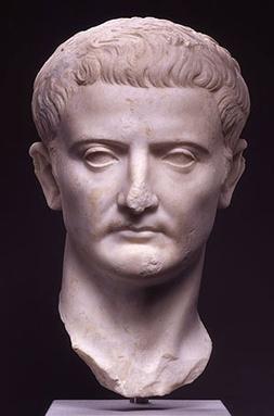 Tiberius_Claudius_Nero_Germanicus