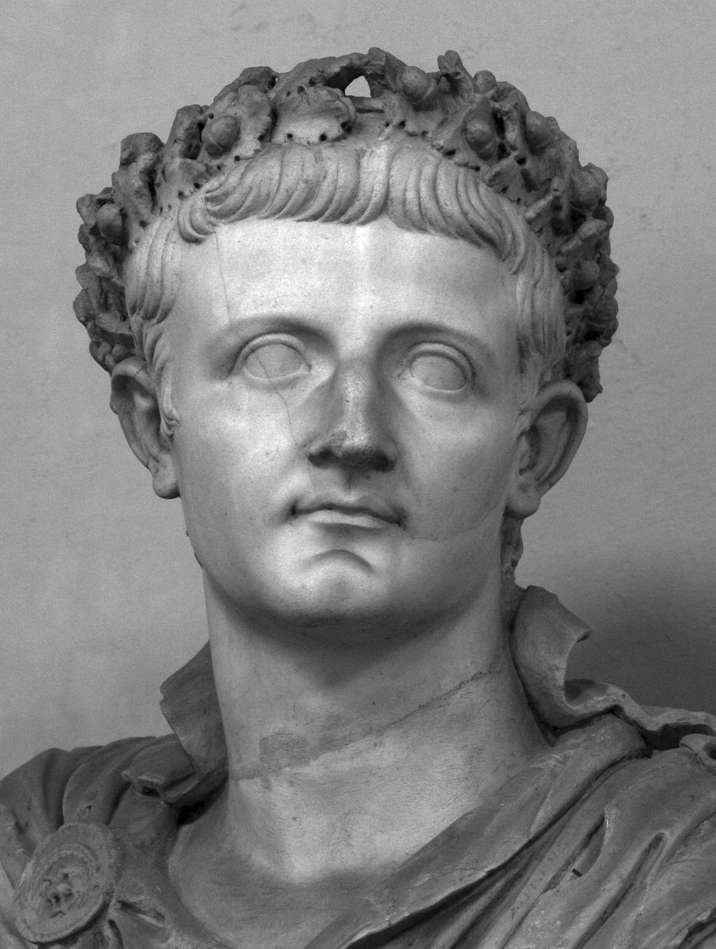 Tiberius_Iulius_Caesar_Augustus