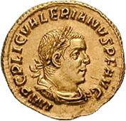 Publius Licinius Valerianus