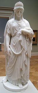 Zenobia Septimia