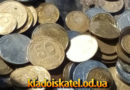 klad_monet