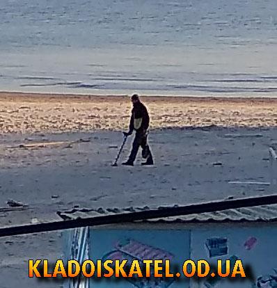 kladoiskatel_podvodnik