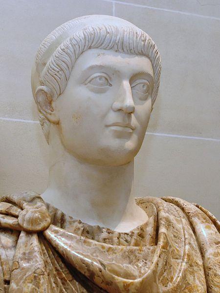 Emperor_Constans_Louvre