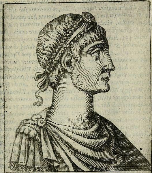 Flavius_Honorius