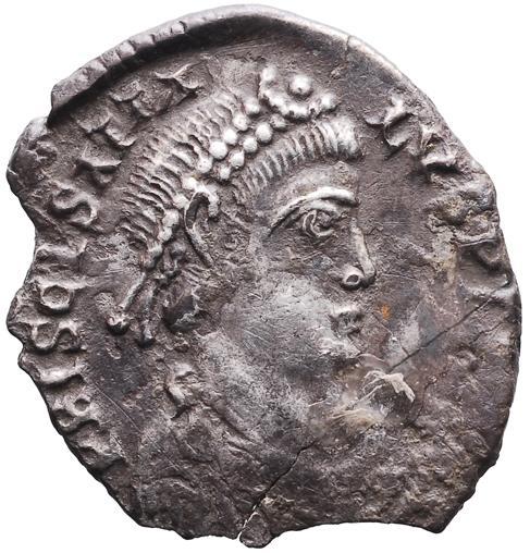 Priscus_Attalus_Siliqua