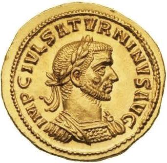 Saturninus_Coin_Obverse