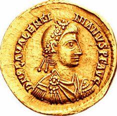 Valentinian_III_Solidus