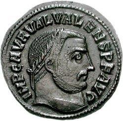 Valerius_Valens_Follis_Alexandria