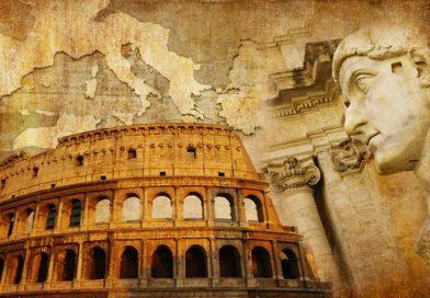 rimskie_imperatory