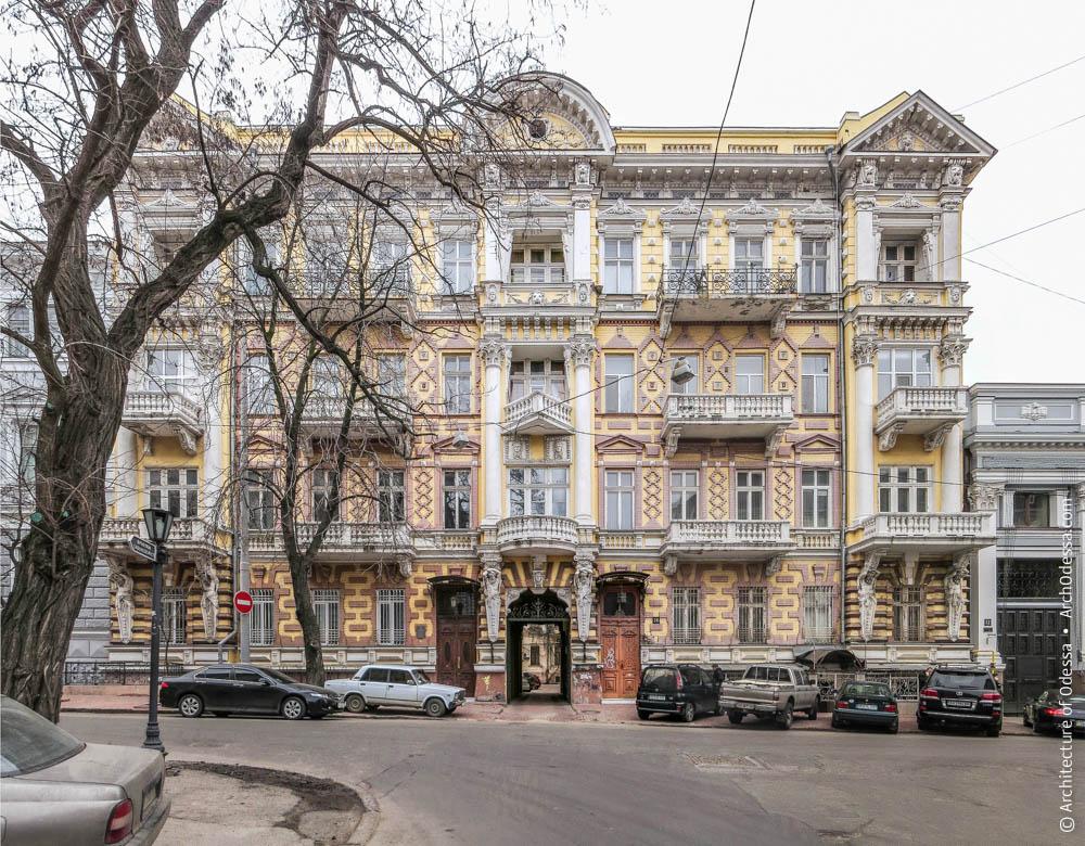 dom-zablydovskogo
